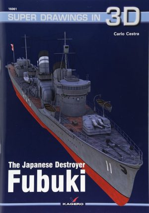Super-Drawings-Japanese-Destroyer-Fubuki