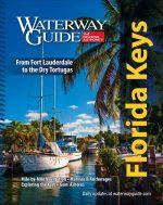 Waterway-Guide-Florida-Keys