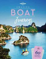 Amazing-Boat-Journeys
