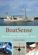 Boat-Sense