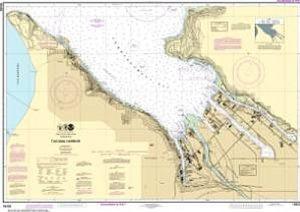 Chart-18453-Tacoma