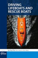 Driving-Lifeboats-Rescue-Boats