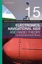 Electronics-Navigational-Aids-Reeds-15