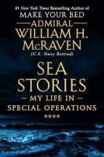 Sea-Stories