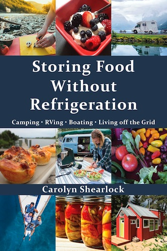 Storing-Food-Without-Refridgeration