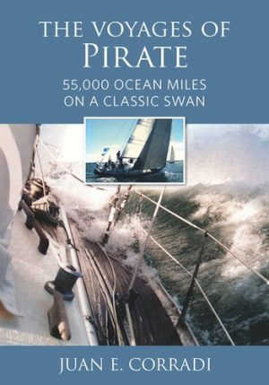 Voyages-Pirate-Classic-Swan