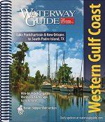 Waterway-Guide-Western-Gulf