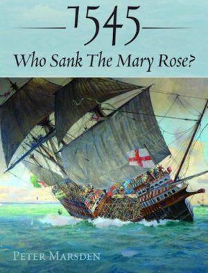 Who-Sank-Mary-Rose