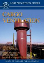 Cargo-Ventilation-Guide-to-Good-Practice