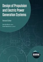 Design-Propulsion-Electric-Power-Generation-Systems
