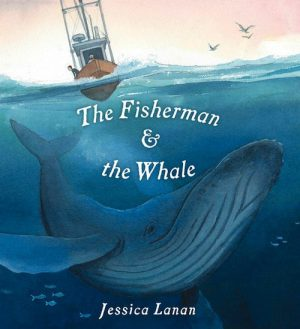 Fisherman-and-the-Whale