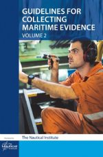 Guidelines-for-Collecting-Maritime-Evidence-Vol-2