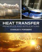 Heat-Transfer-Principles-Applications