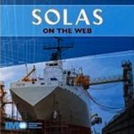 Solas-on-the-Web