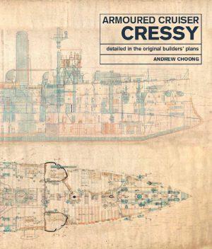 Armoured-Cruiser-Cressy