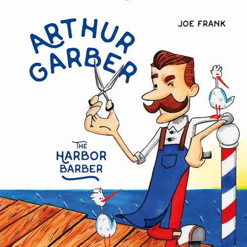 Arthur-Garber-the-Harbour-Barber