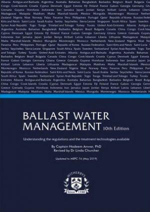 Ballast-Water-Management-10th-ed