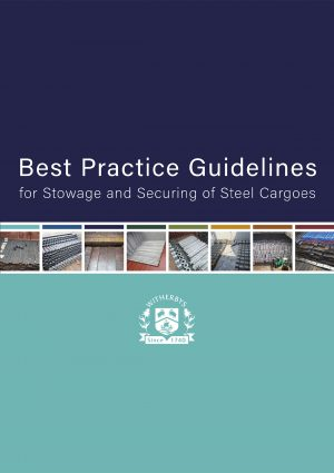 Best-Practical-Guidelines