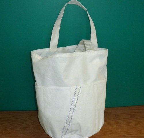 Bucket-Tote-Blue-Stitching