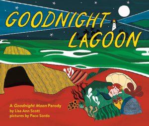 Goodnight-Lagoon