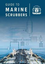 Guide-to-Marine-Scrubbers