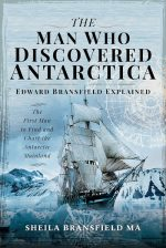 Man-Who-Discovered-Antarctica