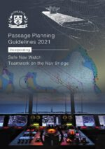 Passage-Planning-Guidelines