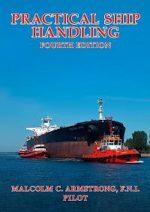 Practical-Ship-Handling