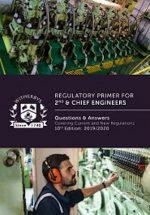 Regulatory-Primer