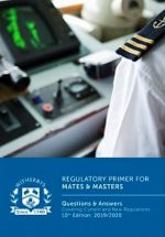 Regulatory-Primer-Mates-Masters