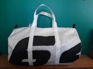 Sailcloth-Duffel-Bag-Black-6