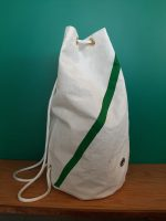 Sailcloth-Sling-Bag-Green-Stripe