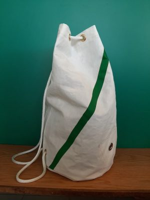 Sailcloth-Sling-Bag-Green-Stripe
