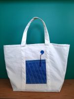 Sailcloth-Tote-Bag-Blue-Accents