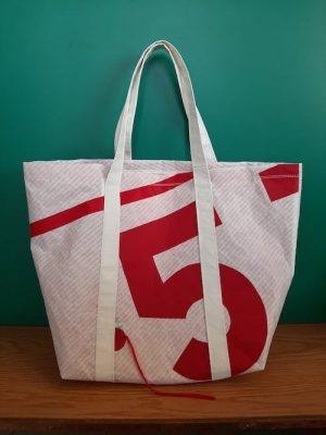 Sailcloth-Tote-Bag-Red-5