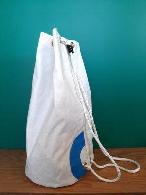 Sling-Bag-Blue-Accents