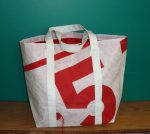 Tote-Red-5