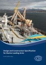 Design-Construction-Marine-Loading