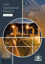 LNG-Operational-Practice-2nd-ed