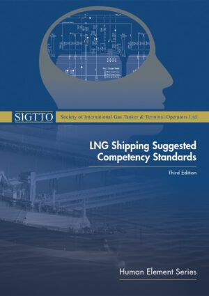 LNG-Shipping-Suggested-Competency