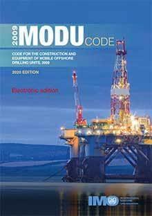 MODU-2020