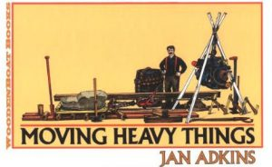 Moving-Heavy-things