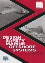 Design-for-Safety-of-Marine-and Offshore-Systems