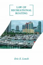 Law-of-Recreational-Boating