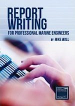 Report-Writing-for-Professional-Marine-Engineers