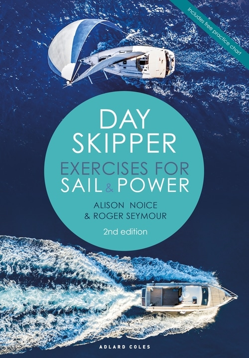 Day-Skipper-Exercises-for-Sail-and-Power