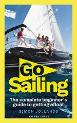 Go-Sailing