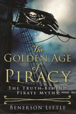 Golden-Age-of-Piracy