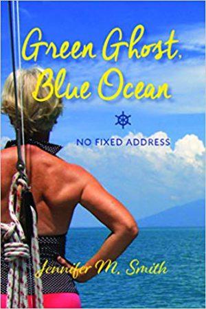 Green-Ghost-Blue-Ocean