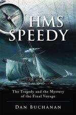 HMS-Speedy